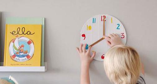 cartone-orologio