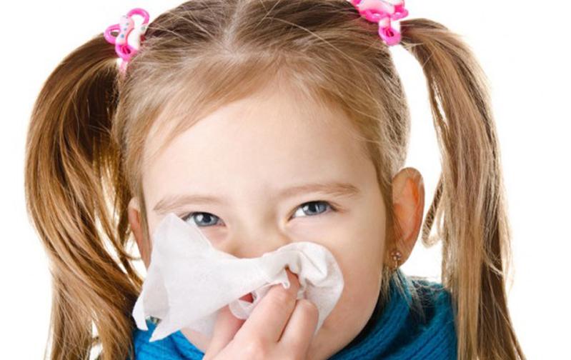 I rimedi della nonna contro il raffreddore
