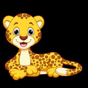 tigre-seduta