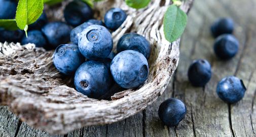 benefici-frutta3