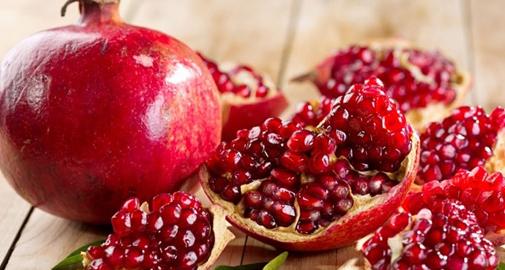 benefici-frutta4