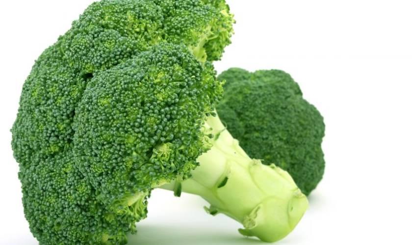 Proprietà benefiche dei broccoli